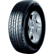 215/60r17 96h Fr Conticrosscontact Lx 2 ##