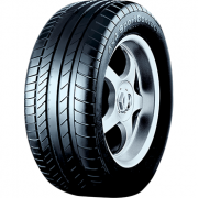 Pneu Aro 17 235/65R17 108V XL FR 4x4Contact N1 Continental