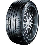 Pneu Continental 245/45R18 96W Fr Contisportcontact 5