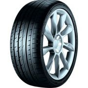 255/40r17 94w Fr Ml Contisportcontact 3 Mo