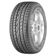 Pneu  255/60R18 XL CrossContact UHP 112h Continental