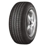 PNEU ARO 19 CONTINENTAL 255/55R19 111V XL 4X4CONTACT