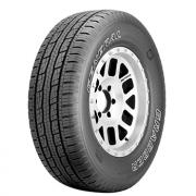 Pneu General Tire 245/65r17 111t Xl Fr Grabber Hts60 owl