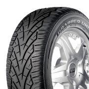 Pneu General Tire 265/70r16 112h Grabber Uhp