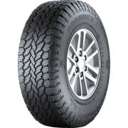 Pneu General Tire LT255/70R16 120/117S Lre Fr Grabber AT3 Owl 10pr