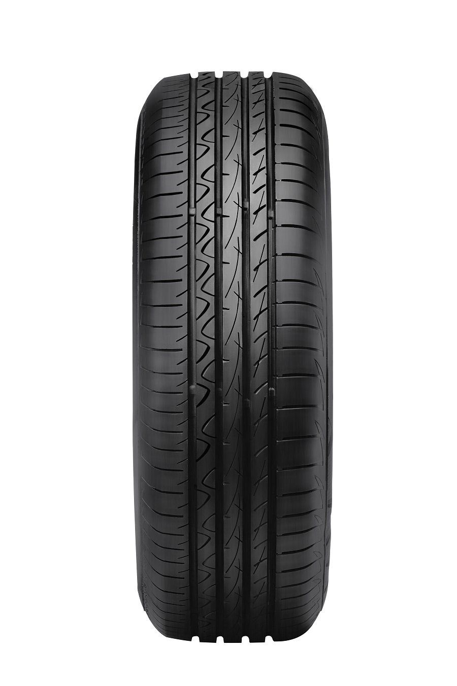 Pneu Aro 14 175/70R14 84T ContiPowerContact 2 Continental