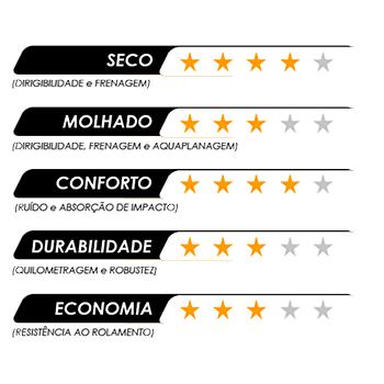 Pneu Continental  165/70R13 ContiEcoContact3 79T