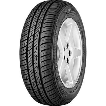 Pneu Aro 15 205/60R15 91H Brillantis 2 Barum