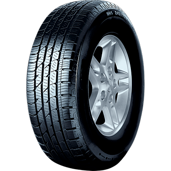 225/70r16 103h Fr Conticrosscontact Lx 2