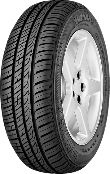 PNEU ARO 14 BARUM 185/70R14 88T BRILLANTIS 2