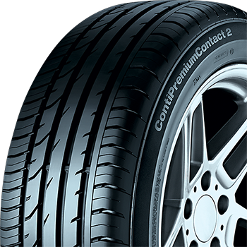 215/55r17 94w Contipremiumcontact 5