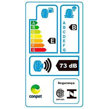 PNEU ARO 18 CONTINENTAL 255/40R18 (99Y) XL FR CONTISPORTCONTACT 3 MO
