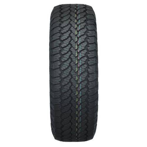 Pneu Aro 18 265/60R18 110H FR Grabber AT3 Continental