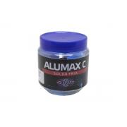 Alumax Com Solda Fria Para Evaporador 003007MAK-C