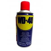 Anti Ferrugem WD40 Original 300ml Uso geral