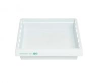 Aparador água Refrigerador Brastemp/Consul 326054912