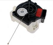 Atuador Freio Lavadora Electrolux 220V 64491712