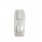 Base Termostato Refrigerador Brastemp 326043059