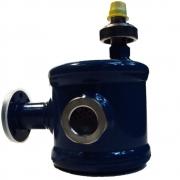 Boia de Óleo Mecanica Danfoss 3/4F ORE2BC01