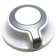 Botão Chave Seletora Pressostato Lavadora Electrolux 77492034