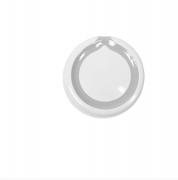 Botão Máquina de Lavar Consul - W10397530