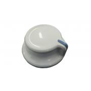 Botão Programas Lavadora Electrolux 67405168