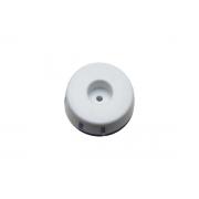 Botão Termostato Consul Laser Blue 326046779