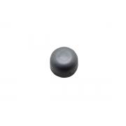 Botão Termostato Degelo 326033457