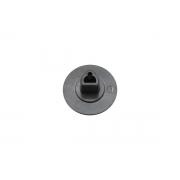 Botão Termostato Metalfrio Horizontal 185373/020105B113