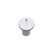 Botão Termostato Refrigerador Brastemp 326043930