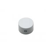 Botão Termostato Refrigerador Electrolux 7740067/77