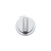 Botão Termostato Refrigerador Electrolux A06214001