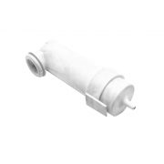 Bulbo Pressostato Refrigerador Electrolux L-6
