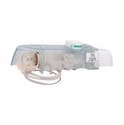 Caixa Controle com Lâmpada 110V Refrigerador Consul W10402455