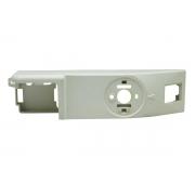 Caixa Termostato Refrigerador Brastemp 3260