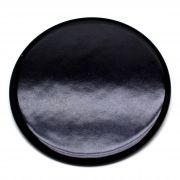 Capa do Queimador Semi Rápido para Cooktop Brastemp - 326023146