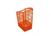 Cesto Plástico de Talheres Para Lava Louça Brastemp - W10370945
