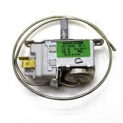 Chave Termostatica Ar Condicionado Consul W11234524