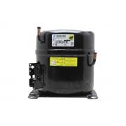 Motor Compressor Tecumseh 1.1/2HP Gás R404 TY413ES/TYA2446 220V Tecumseh