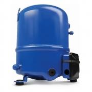 Compressor 1 1/2HP R22 220V 2F Maneurop Danfoss MTI193VI
