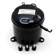 Compressor 1/2 HP 220V R22 TCM2030 45TCM2030EME Elgin