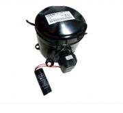 Compressor 1/3HP R12 220V 1Fv TCA1028EME Elgin