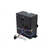 Compressor Elgin 1HP R22 220V 45TCM2050EME