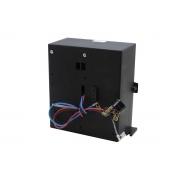 Compressor ELgin TCM2040E 7/8 HP 220V Gas R22