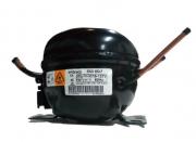 Compressor Embraco 1/6 Gas R600 EM2U60CLP/EM2T60CLP