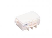 Conjunto Controle Athen Bivolt Refrigerador Brastemp W11123830