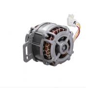 Conjunto Motor 110V Máquina Lavar Brastemp Consul - W10488047