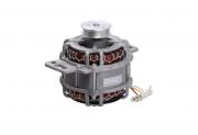 Conjunto Motor Lavadora Brastemp Consul 127V W10488047