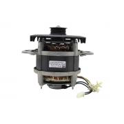 Conjunto Motor Polia 127V/60HZ 326028566
