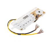 Conjunto Placa Interface Lava Seca Electrolux 127V LSI09 PRPAFRLDB1